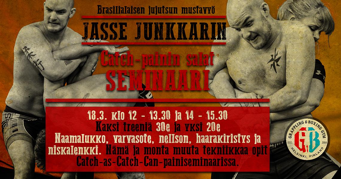 junkkari_gb_sivu